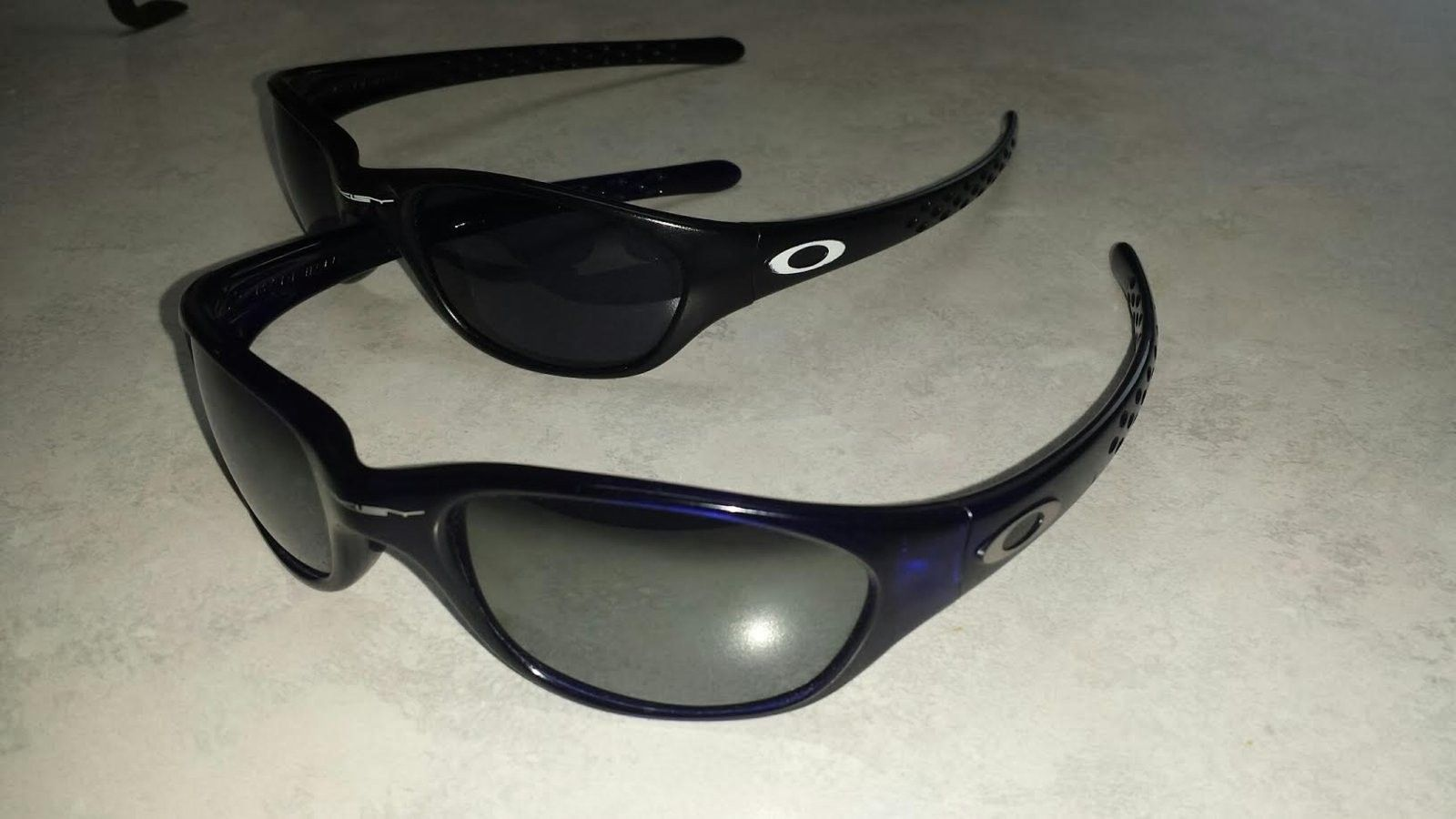 1st Generation Crystal Blue FIVES w/ Black Iridium Lenses - unnamed (37).jpg
