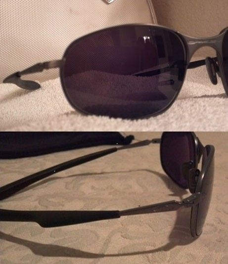 Name These Oakleys! - Untitled-1-3_zpsdc7d34cb.jpg