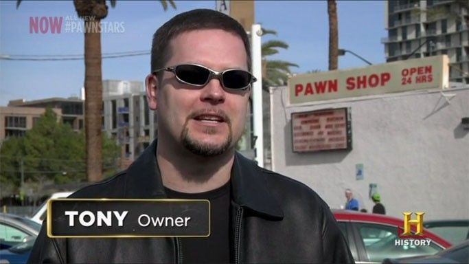 Pawn Stars - Juliets - Untitled-1.jpg