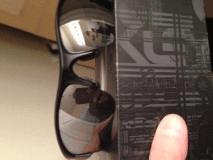 Matte Black SI Flak With Customed XLJ Black Iridium Lenses BNIB - untitled.png
