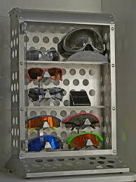 Oakley display case- What size are the holes in the back of this case? - untitled.png