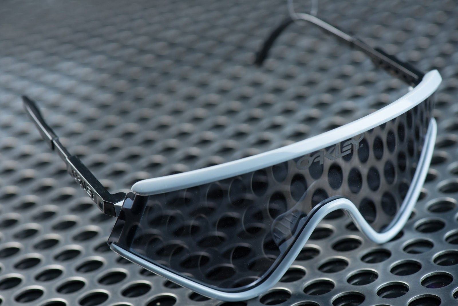 3 of 3 Signed Oakley Heritage Eyeshades by Jim Jannard - Fog with Grey - Untitled Session00396.jpg