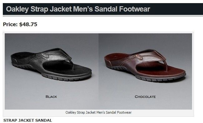 Strap Jacket Sandals - Untitled_zpsyjnfckzm.jpg