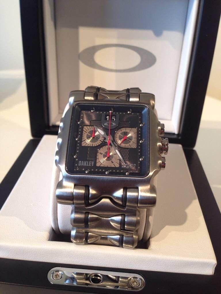 Minute Machine Titanium/Black Dial. - unyqy5eg.jpg