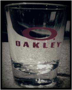 Oakley Shot Glasses - upload_2014-11-5_9-44-7.png