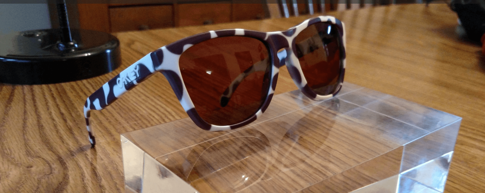 Used pair of Dalmatian Frogskins - upload_2016-10-14_18-10-40.png
