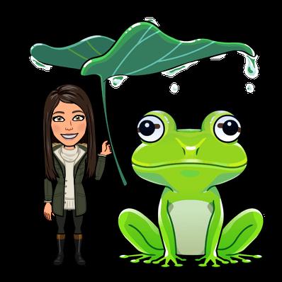 Custom frogskin display - upload_2019-2-2_17-31-18.png