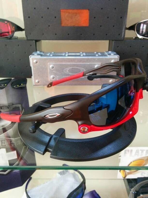 Custom Split Jacket - uploadfromtaptalk1400798222351.jpg