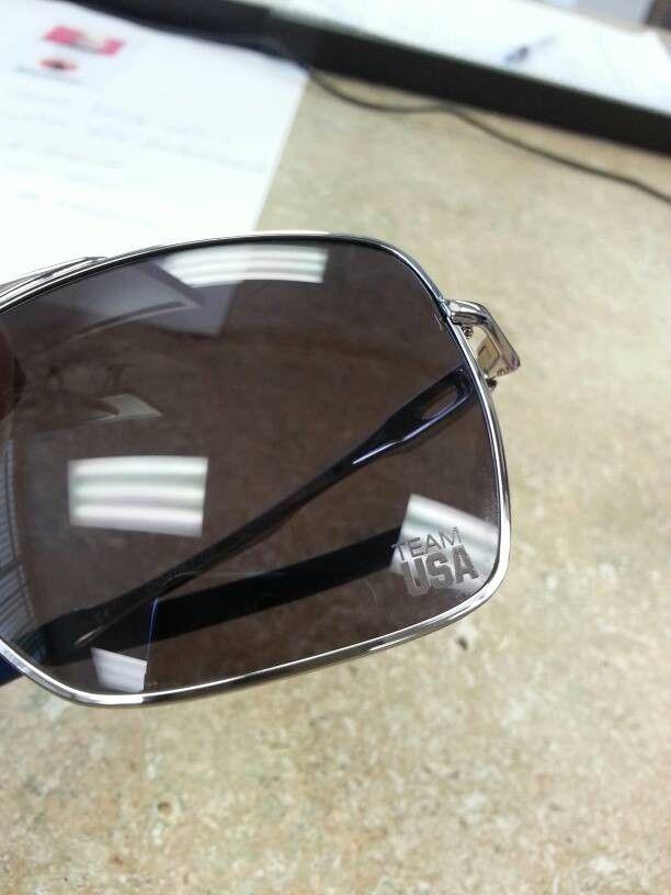Oakley Deviation USA - uploadfromtaptalk1401469547099.jpg