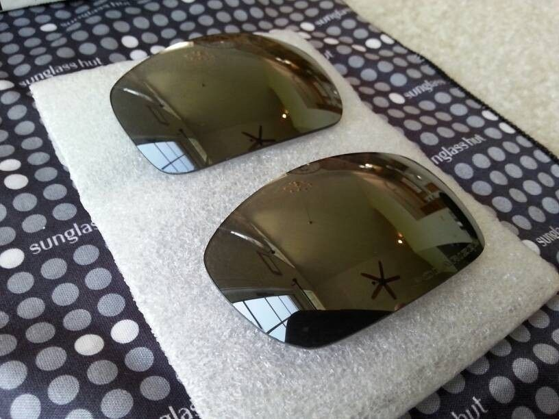 SOLD!!!! Like New X-Metal X Squared In Polished Carbon Plus Extras - uploadfromtaptalk1401544559006.jpg