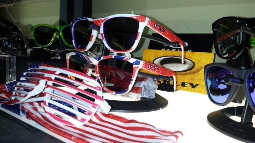 New Frogskins: Union Jack X Old Glory Set - uploadfromtaptalk1401821455540.jpg