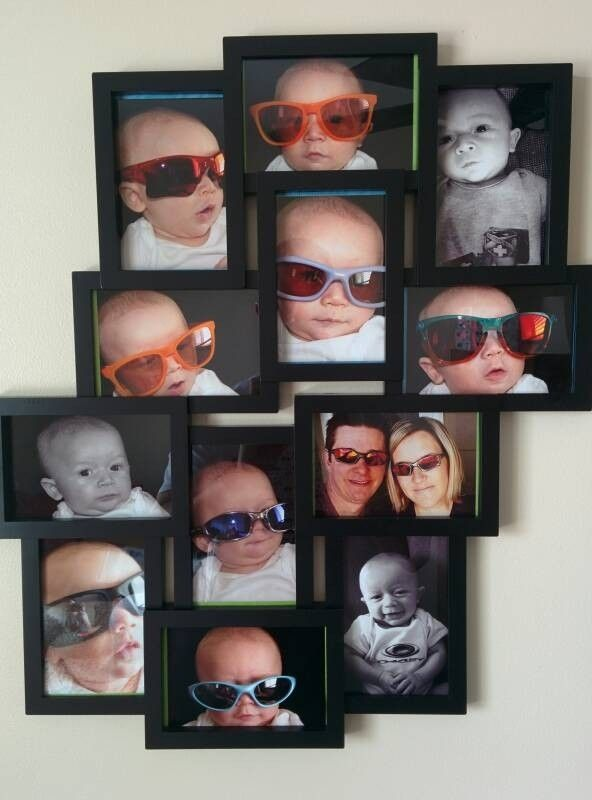 Wife/son father's day gift. - uploadfromtaptalk1403469899334.jpg