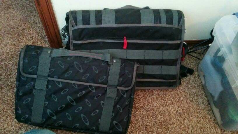 For Sale: SI Tactical Laptop Bag - uploadfromtaptalk1403995044544.jpg