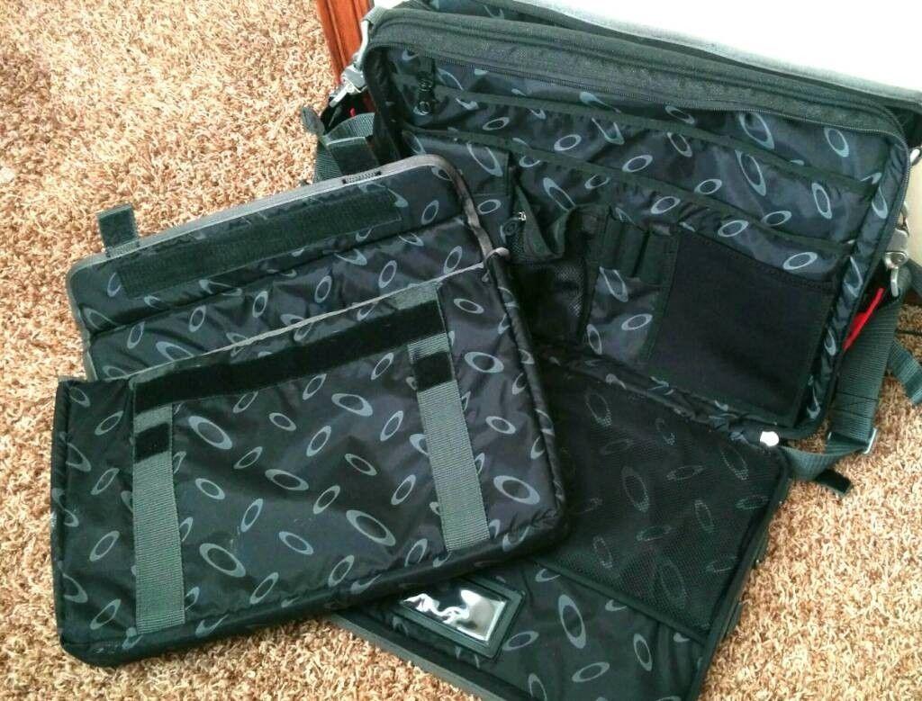 For Sale: SI Tactical Laptop Bag - uploadfromtaptalk1403995049270.jpg