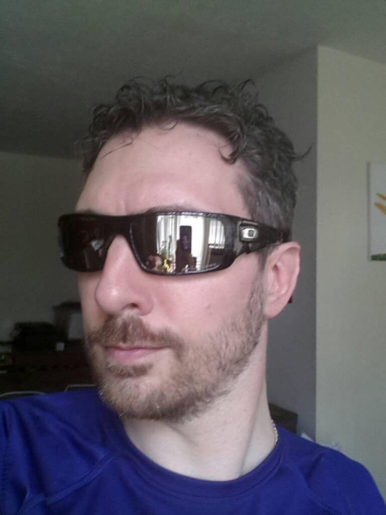 Crankshaft In Chrome Iridium Polarized - uploadfromtaptalk1404247804581.jpg