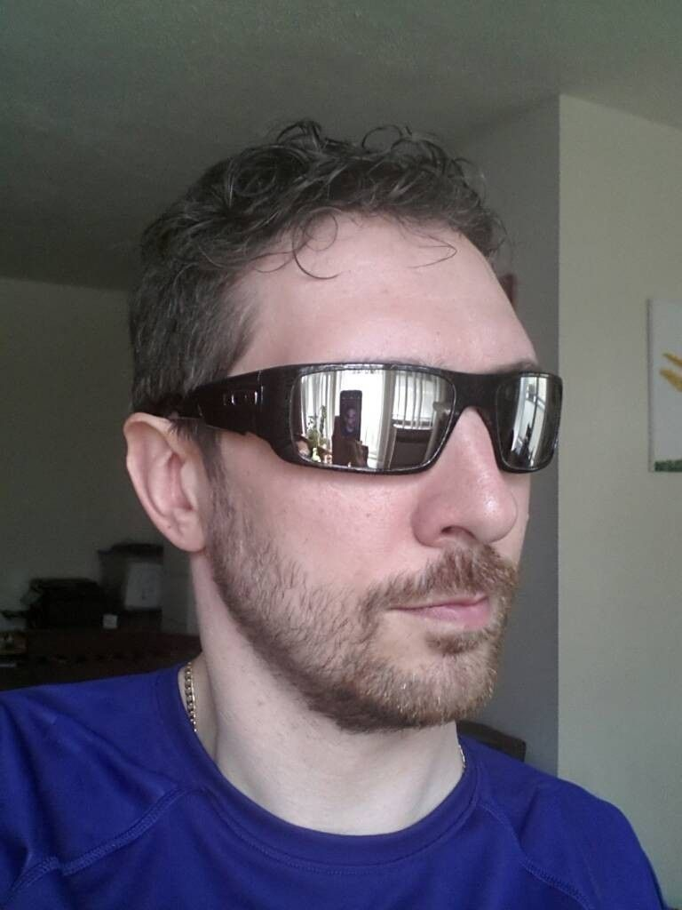 Crankshaft In Chrome Iridium Polarized - uploadfromtaptalk1404247815499.jpg