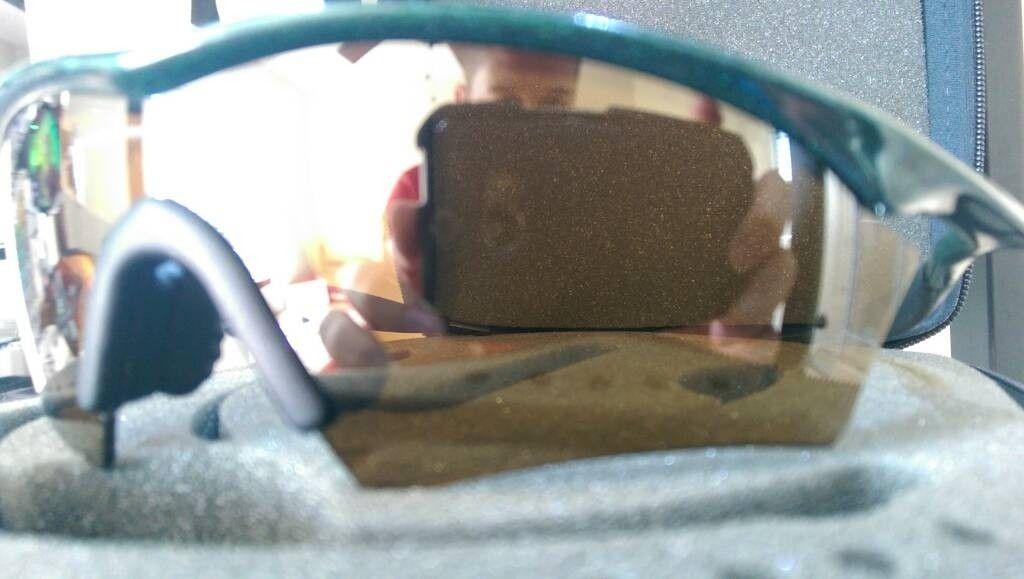 M Frame - uploadfromtaptalk1404513705939.jpg
