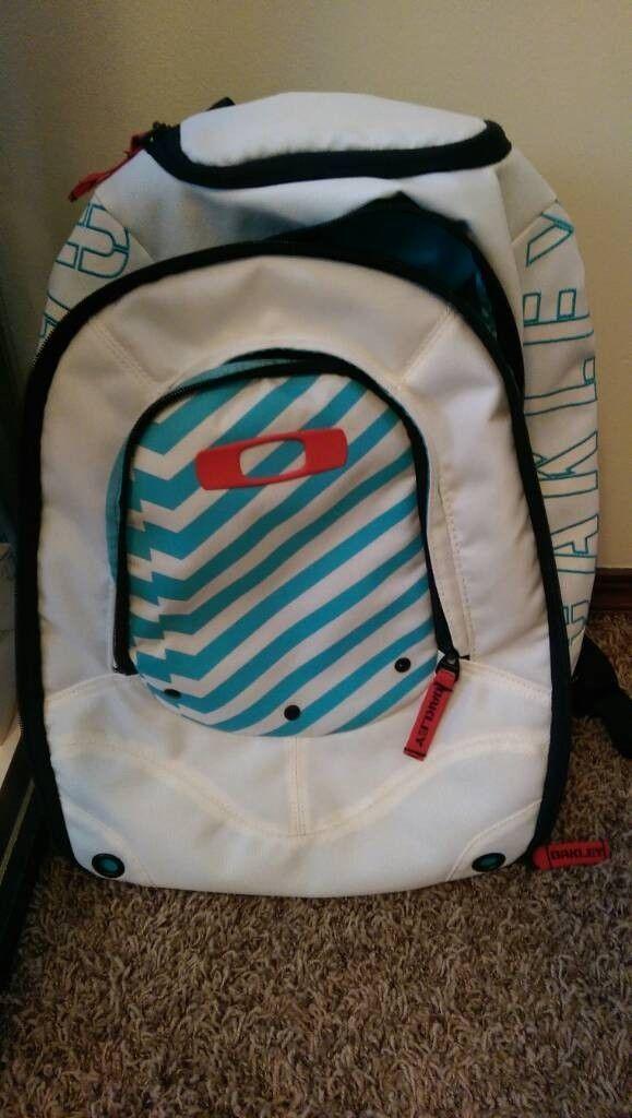 Backpack/Frogskin Lenses - uploadfromtaptalk1404958788757.jpg