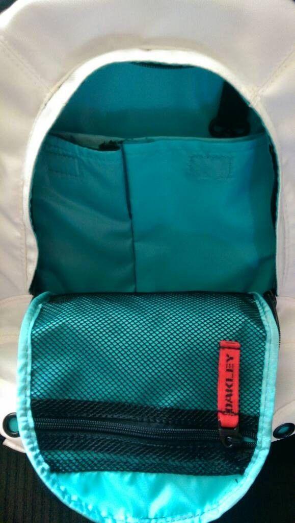 Backpack/Frogskin Lenses - uploadfromtaptalk1404958846232.jpg