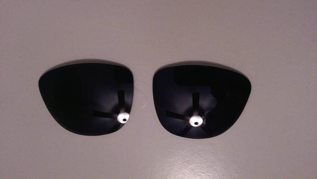 Backpack/Frogskin Lenses - uploadfromtaptalk1404960051008.jpg