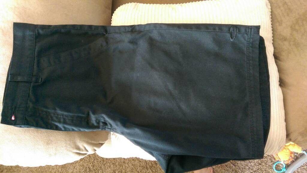 Oakley Shorts - uploadfromtaptalk1405951533502.jpg