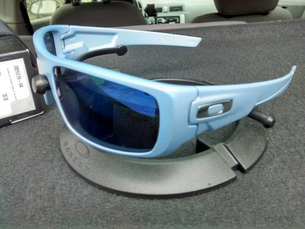 Crankshaft Light Blue Metallic Cerakote - uploadfromtaptalk1406924182531.jpg