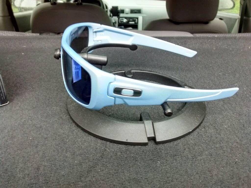 Crankshaft Light Blue Metallic Cerakote - uploadfromtaptalk1406924243964.jpg