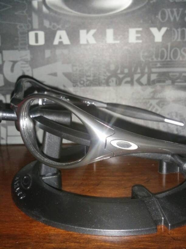 Eye Jackets - uploadfromtaptalk1407168198861.jpg