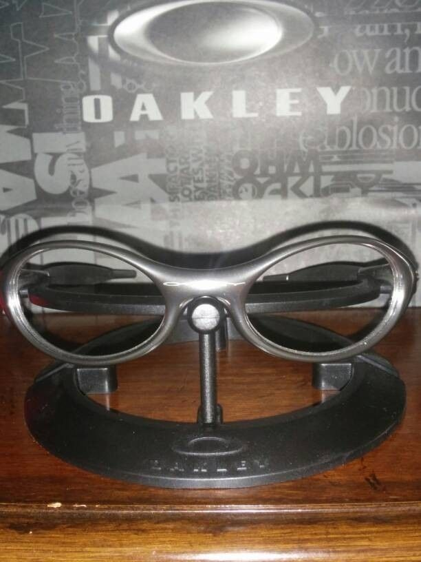 Eye Jackets - uploadfromtaptalk1407168207380.jpg