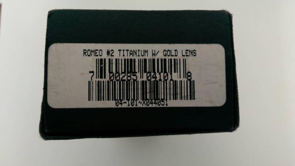 Romeo 1 Box & Coin - uploadfromtaptalk1407191161744.jpg