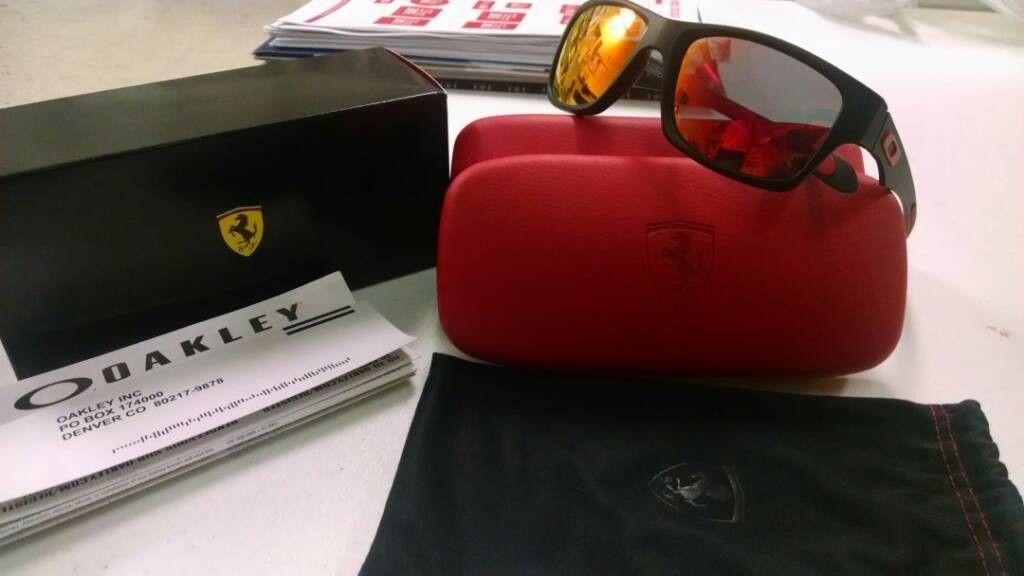 Ferrari Jupiter Carbon $260 - uploadfromtaptalk1407954198768.jpg