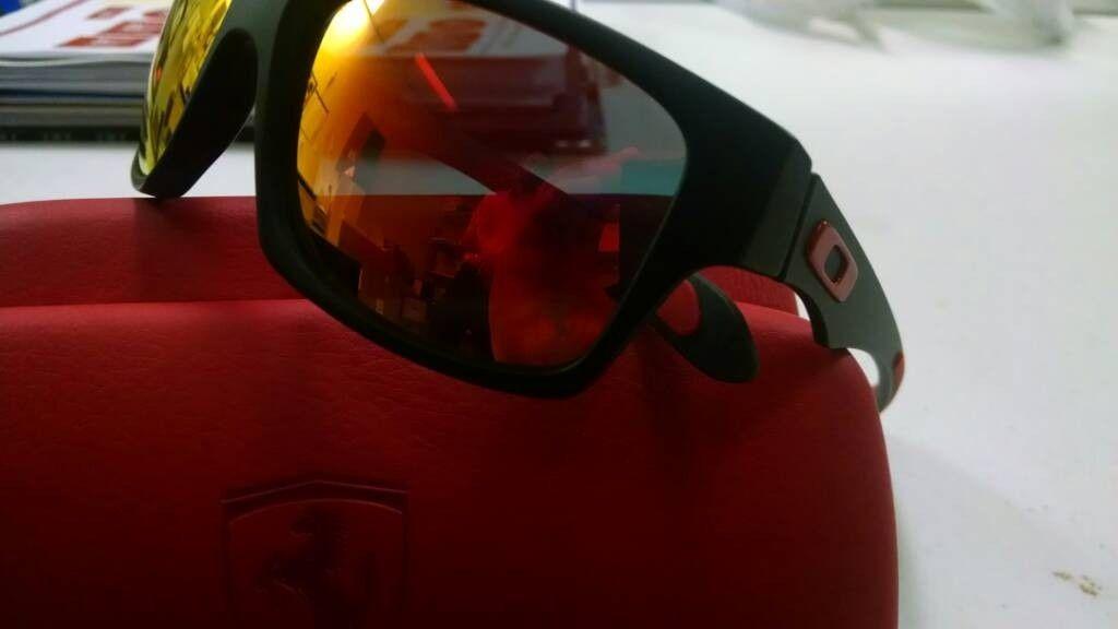 Ferrari Jupiter Carbon $260 - uploadfromtaptalk1407954215344.jpg