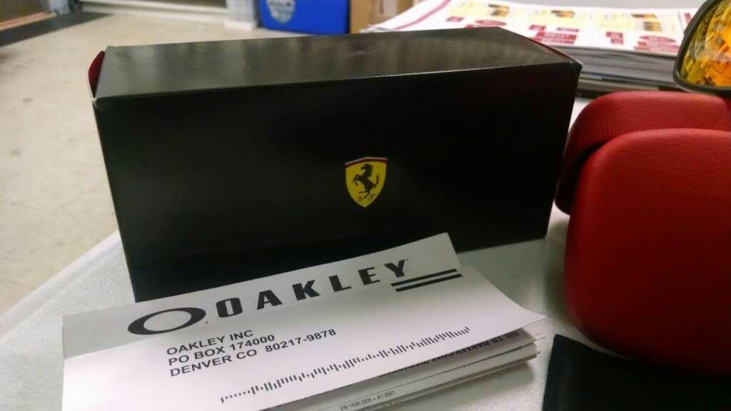 Ferrari Jupiter Carbon $260 - uploadfromtaptalk1407954221952.jpg