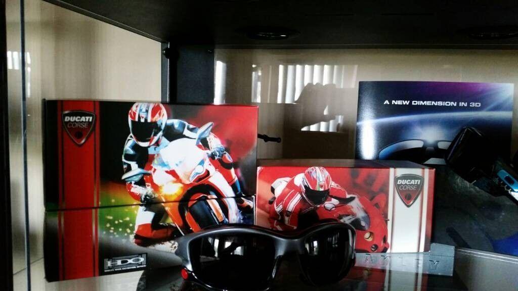 Ducati Boxes - uploadfromtaptalk1408173753556.jpg