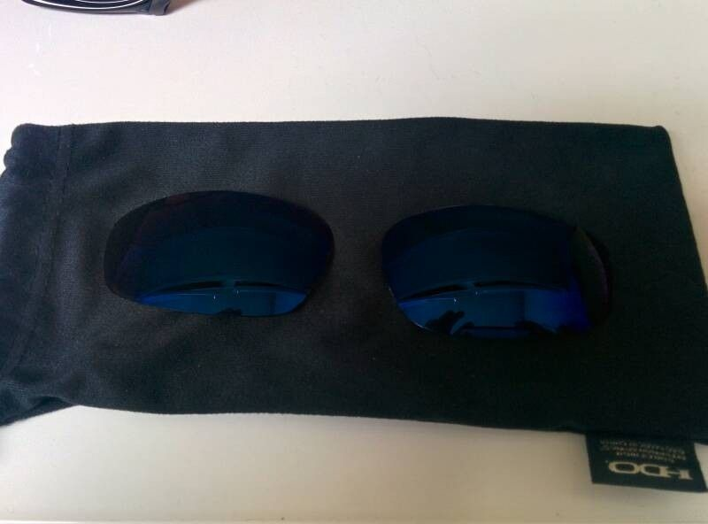 Ice Pitboss Custom Lenses Not Polarized - uploadfromtaptalk1409367486945.jpg