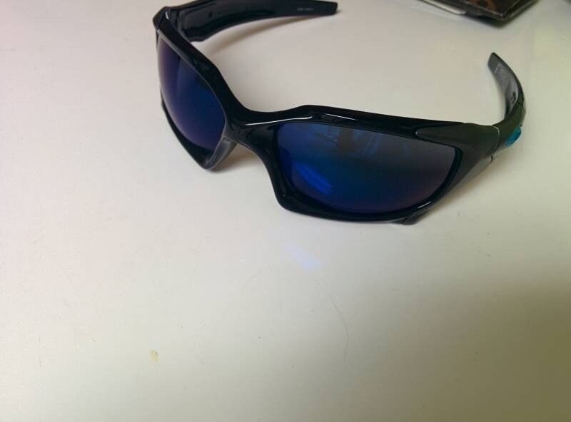 Ice Pitboss Custom Lenses Not Polarized - uploadfromtaptalk1409367526035.jpg