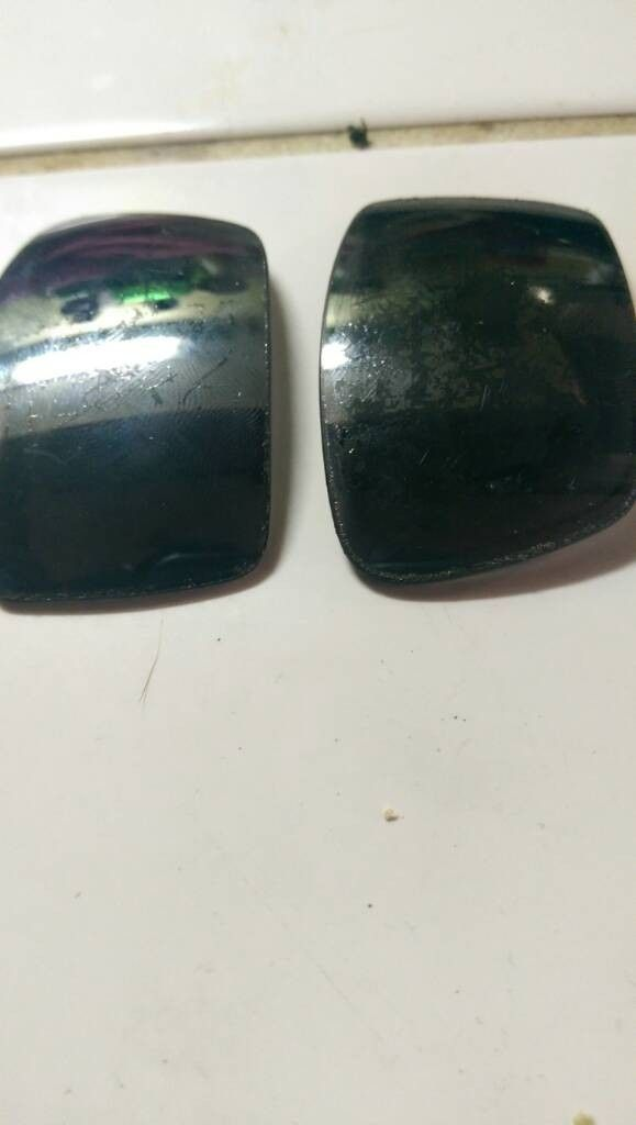 Original Lens Coating Peeling - uploadfromtaptalk1410619042643.jpg