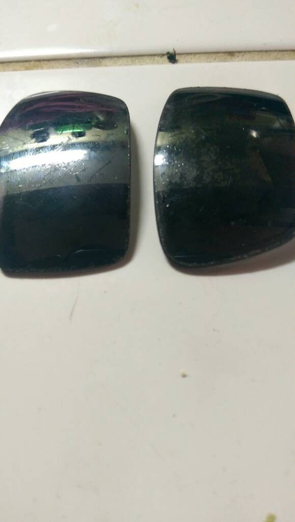 Original Lens Coating Peeling - uploadfromtaptalk1410619058121.jpg