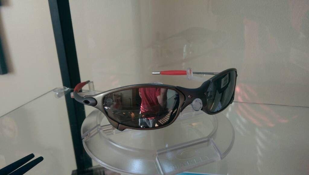 Custom Ti02 Juliet - uploadfromtaptalk1410821329090.jpg