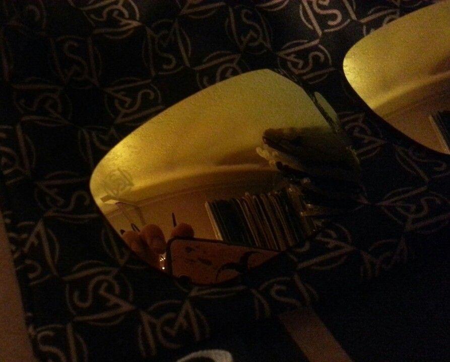 Shaun White Style Switch - uploadfromtaptalk1415504324884.jpg