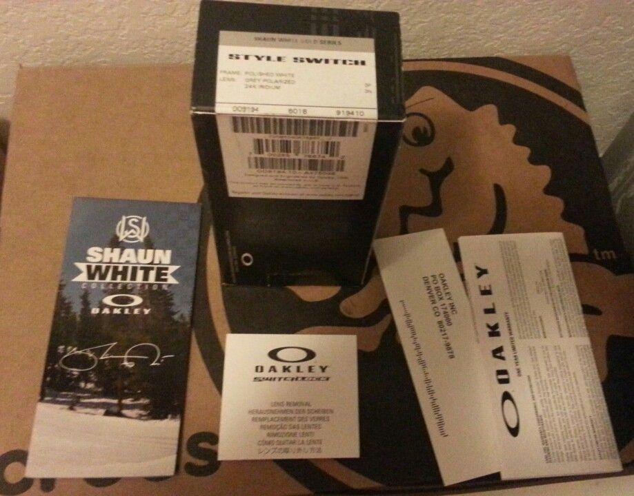 Shaun White Style Switch - uploadfromtaptalk1415504396227.jpg