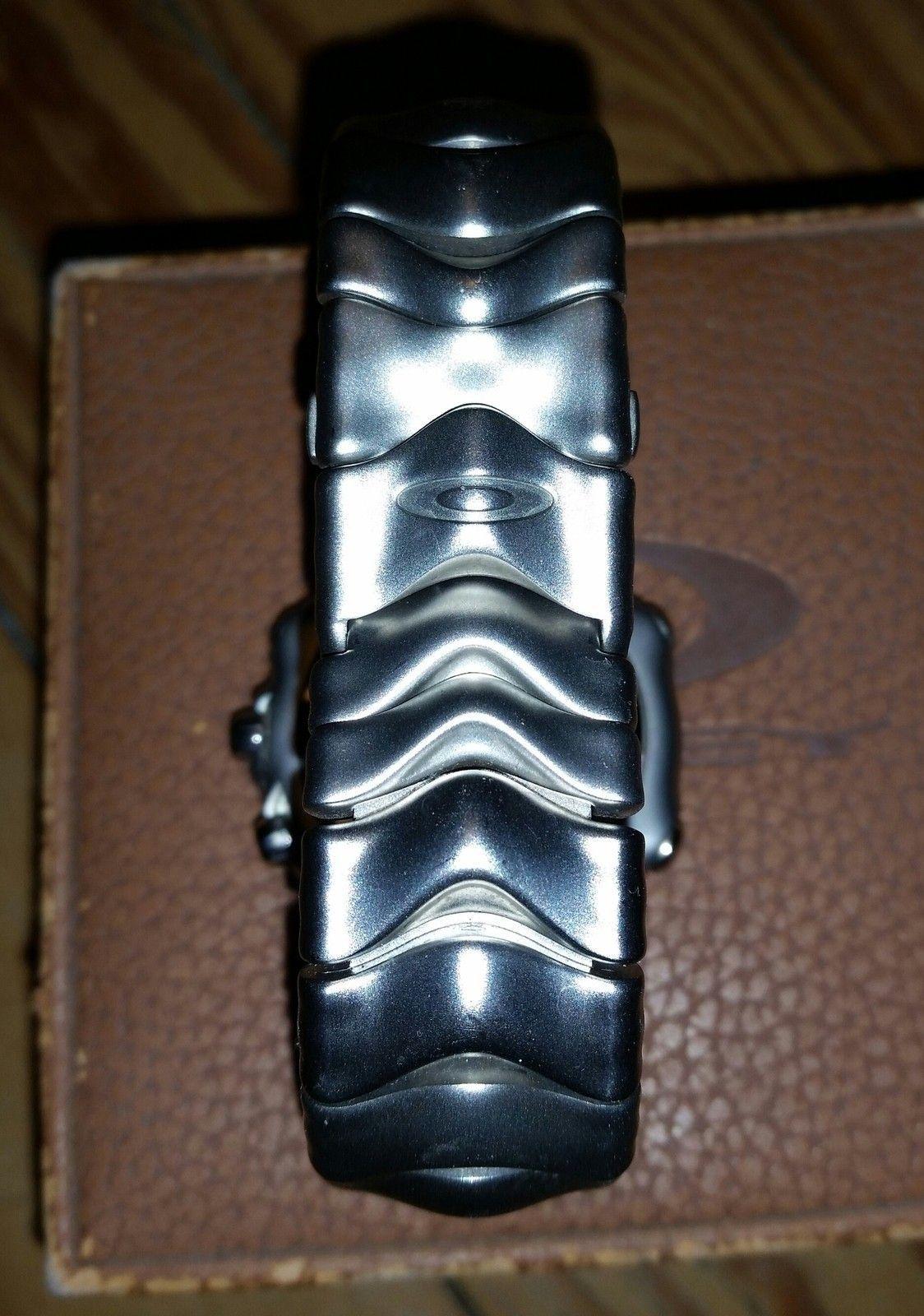 GMT Silver with Blue Face - uploadfromtaptalk1416890288840.jpg