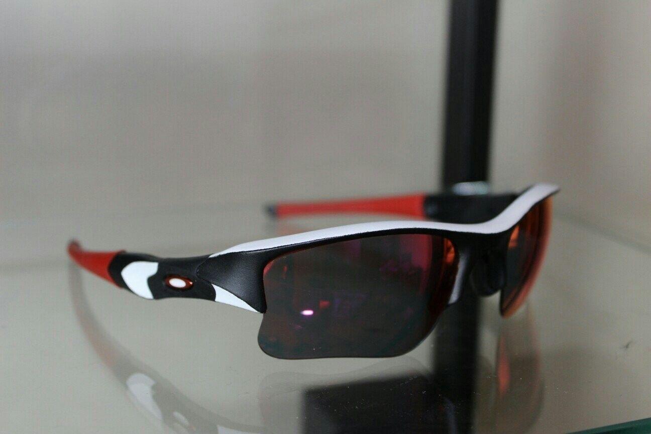Custom Flak & Half Jacket 2.0 - uploadfromtaptalk1419107638545.jpg