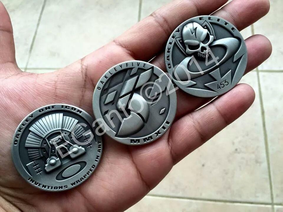 Buying SI coin - uploadfromtaptalk1420524847853.jpeg