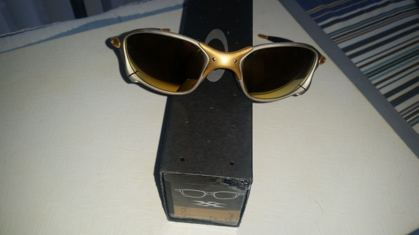 XX 24k and polished fire polarized Juliet - uploadfromtaptalk1420885598535.jpg