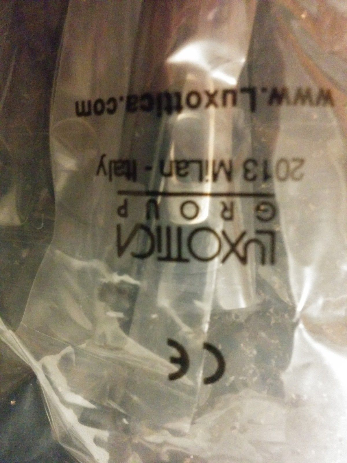 Oakley Carbon Plate Authenticity - uploadfromtaptalk1422076516016.jpg