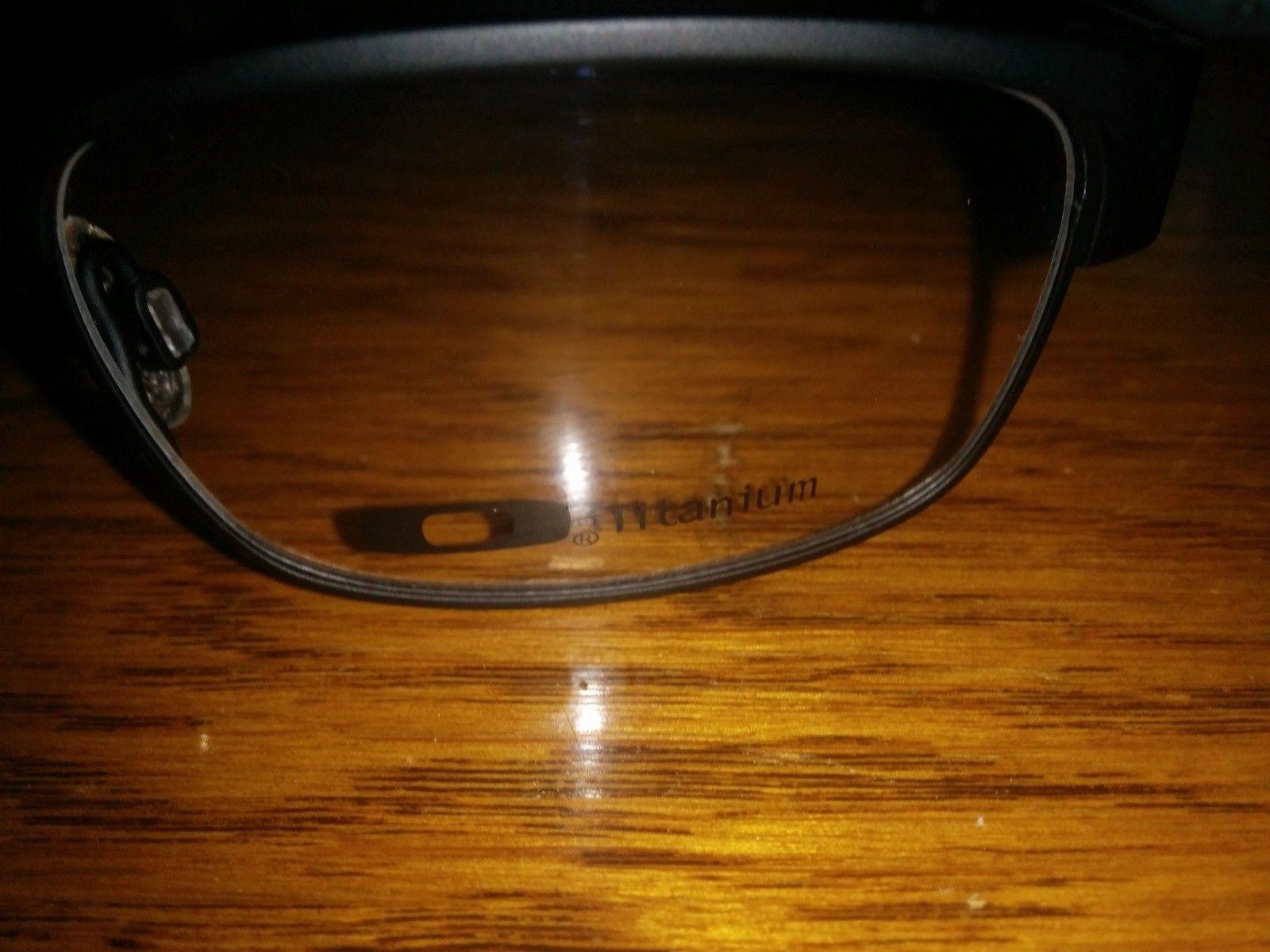 Oakley Carbon Plate Authenticity - uploadfromtaptalk1422112311043.jpg