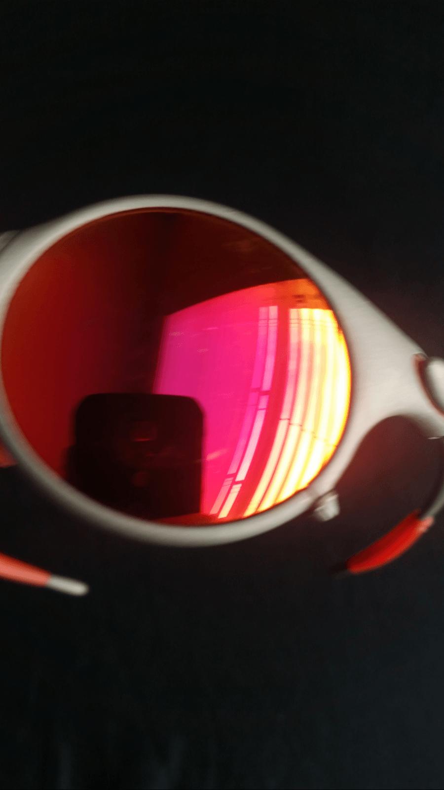 Mars ruby - uploadfromtaptalk1422564248621.png
