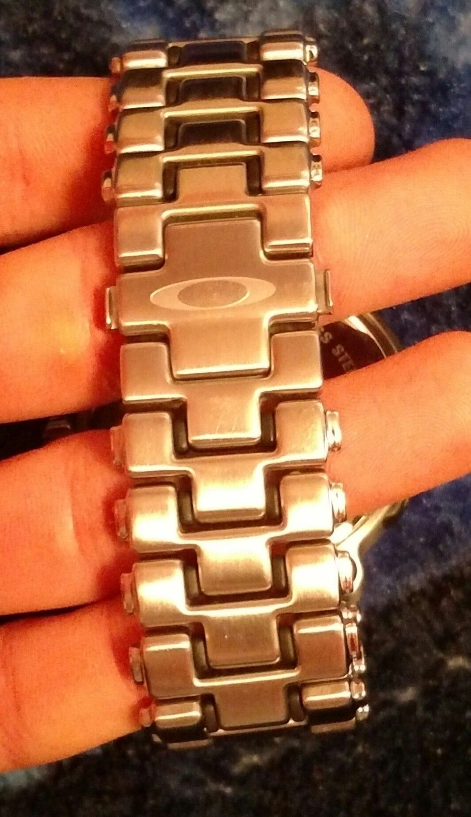 6 Hand Crankcase Watch - uploadfromtaptalk1422976695146.jpg