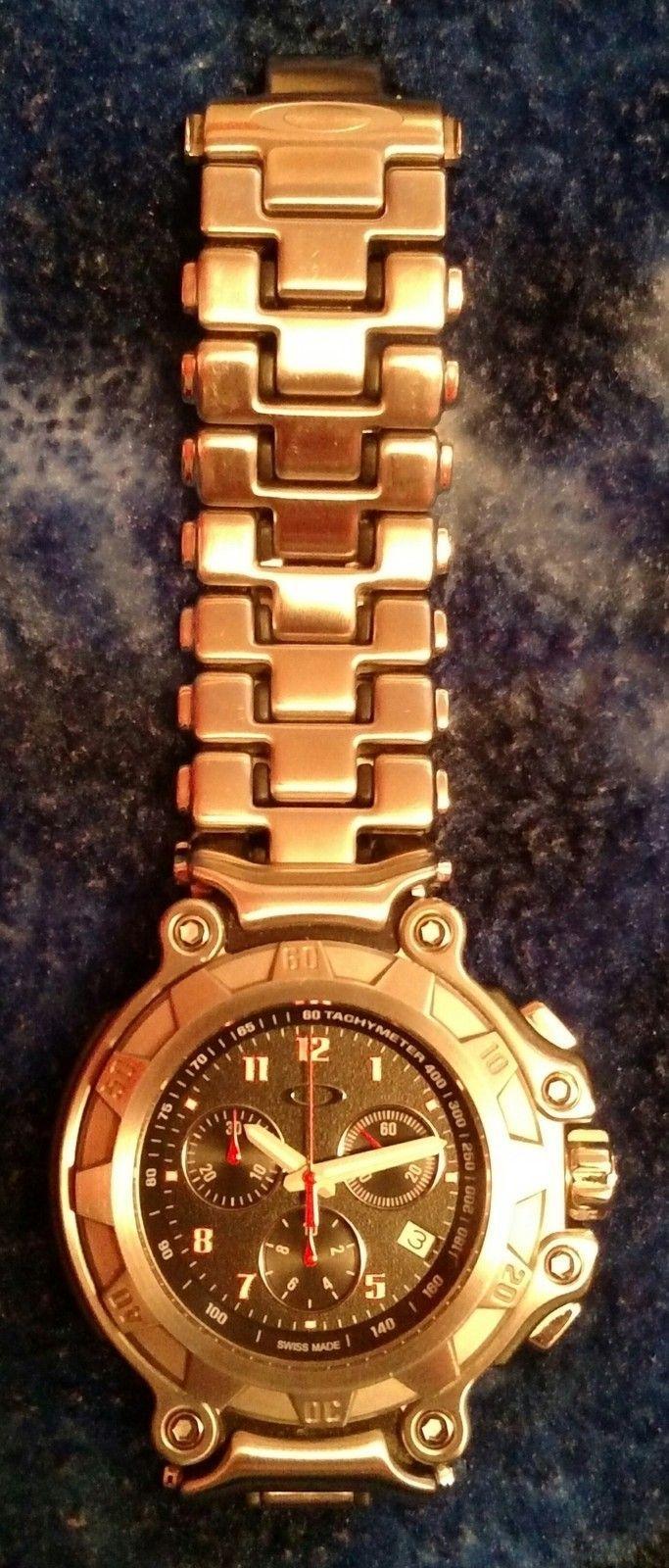 6 Hand Crankcase Watch - uploadfromtaptalk1422976711000.jpg